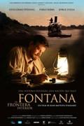 Fontana, the Interior Frontier