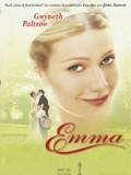 Jane Austen's 'Emma'