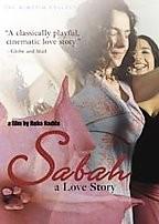 Sabah - A Love Story
