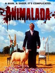 Animalada