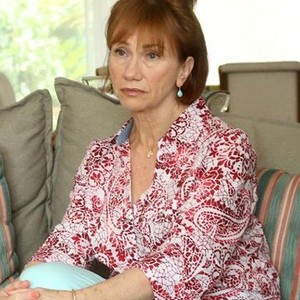 Kathy Baker as Diana