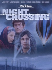 Night Crossing