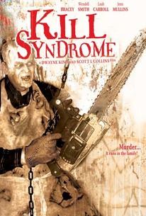 Kill Syndrome