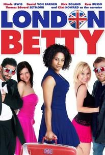 London Betty