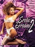 Erotic Dreams 2