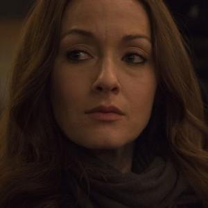 Jennifer Ferrin as Petra