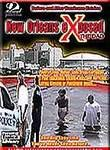 New Orleans Exposed: Before and After Katrina