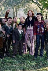 Charmed - Season 5 Episode 17 - Rotten Tomatoes