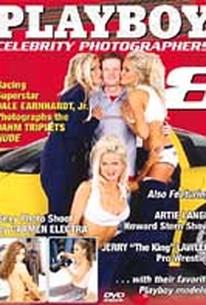 Playboy - Celebrity Photographers