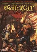 Goth Kill