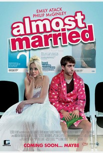 almost married 2014