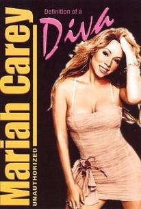 Mariah Carey: Definition of a Diva
