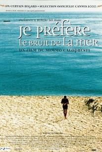 Preferisco il rumore del mare (I Prefer the Sound of the Sea)