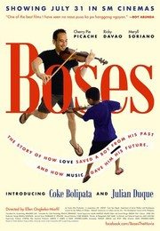 Voices (Boses)