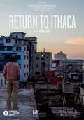 Retour � Ithaque (Return to Ithaca)