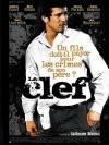 La Clef (The Key)
