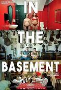 In the Basement (Im Keller)
