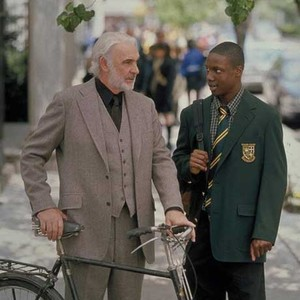 finding forrester summary