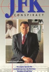 JFK Conspiracy