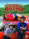 The Dukes of Hazzard: Seizoen 1