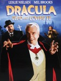 Dracula - Dead and Loving It