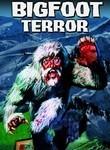Bigfoot Terror