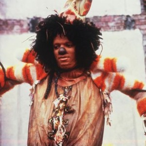The Wiz (1978) - Rotten Tomatoes
