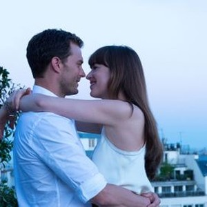 fifty shades freed review rotten tomatoes