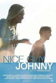 Nice Guy Johnny