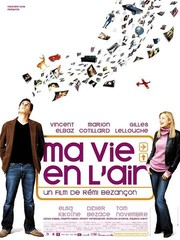Ma vie en l'air (Love Is in the Air)