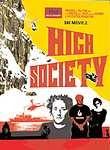 Ski Movie II: High Society