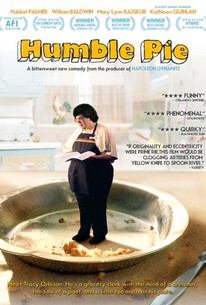 American Fork (Humble Pie)