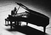 Vladimir Horowitz: The Last Romantic