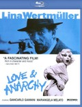 Love and Anarchy