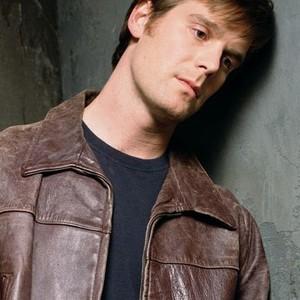 Peter Krause as Nate Fisher Jr.