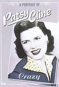 Crazy: A Portrait of Patsy Cline