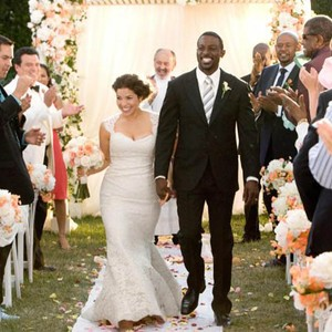 Our Family Wedding (2010)   Rotten Tomatoes