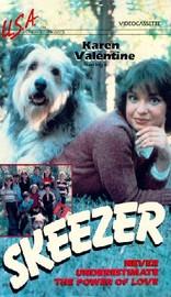 Skeezer