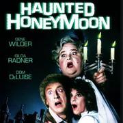 Haunted Honeymoon