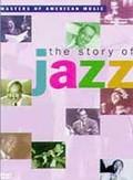 Story of Jazz