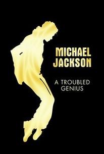 Michael Jackson: A Troubled Genius