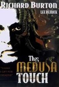 The Medusa Touch