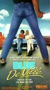 Blue DeVille