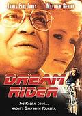 Dream Rider