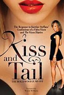 Kiss and Tail: The Hollywood Jump Off