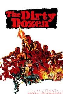 The Dirty Dozen: Next Mission