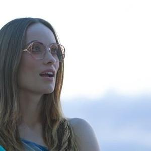 Olivia Wilde in <em>Vinyl</em>, Season One