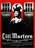 Lili Marleen