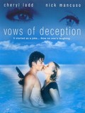 Vows of Deception (Deadly Seduction)(Tangled Web)