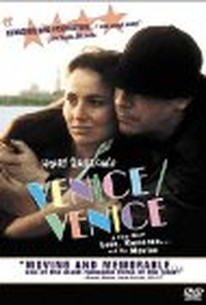 Venice/Venice